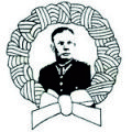 logo Bacy