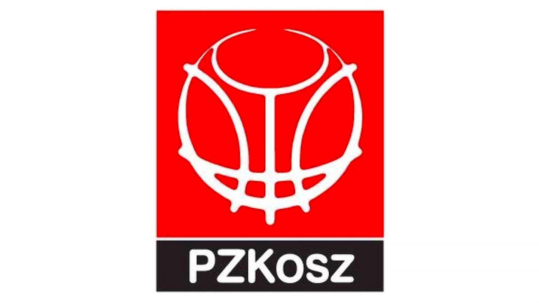 Bochnia organizatorem ćwierćfinałów mistrzostw Polski U14 kobiet + przypomnienie aktualnych rozgrywek