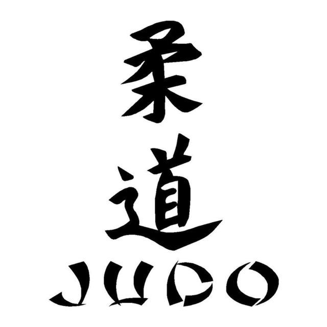 Wyniki 5 kolejki Bocheńskiej Ligi Judo