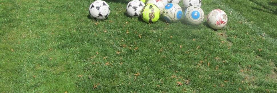 Piłka nożna – trwające rozgrywki ligowe i inauguracja kolejnych