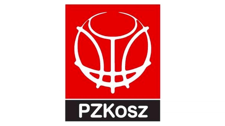 Finały MP U16 K 15-20 września. Bochnianki wśród najlepszych klubów w Polsce!