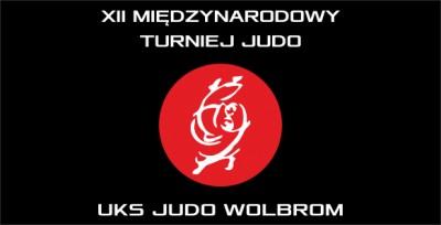I miejsce drużynowo i 29 medali w XII Międzynarodowym Turnieju Judo w Wolbromiu!