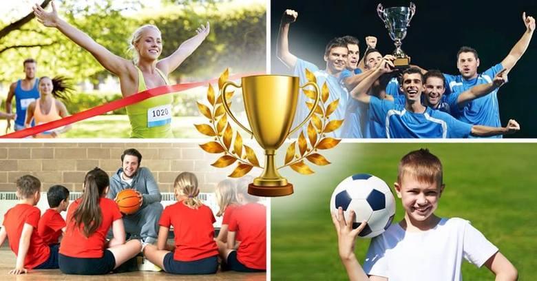 Przedstawiciele MOSiR Bochnia nominowani w Plebiscycie  Sportowiec Roku 2019