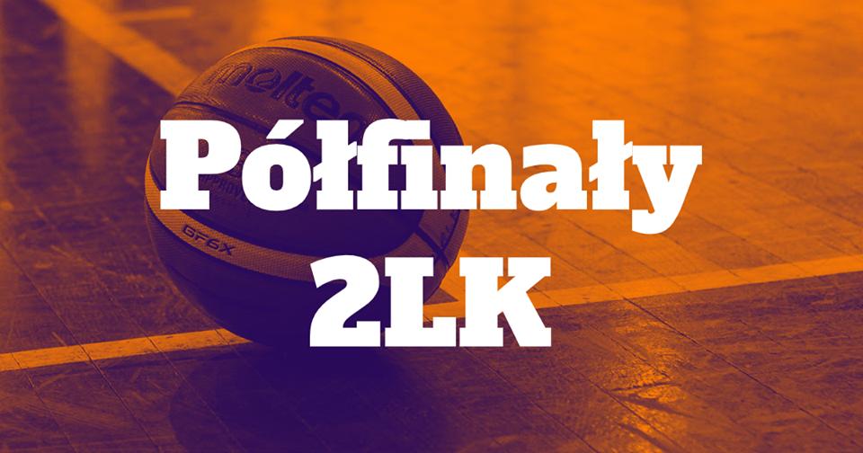 Bochnia gospodarzem 1/2 Mistrzostw Polski U22 Kobiet / 2 liga koszykówki