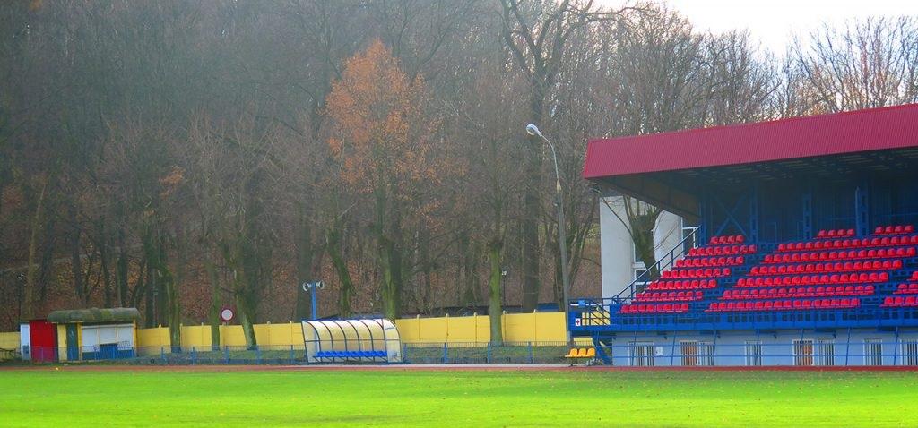 Odmrażanie sportu w MOSiR Bochnia od 5 maja