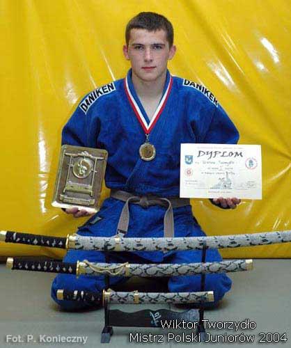42 medale bocheńskich judoków na Mistrzostwach Polski! Podsumowanie 21 lat