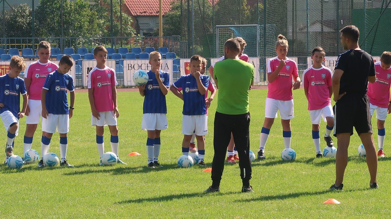 Inauguracja sezonu piłkarskiego – pierwszy mecz 11 sierpnia