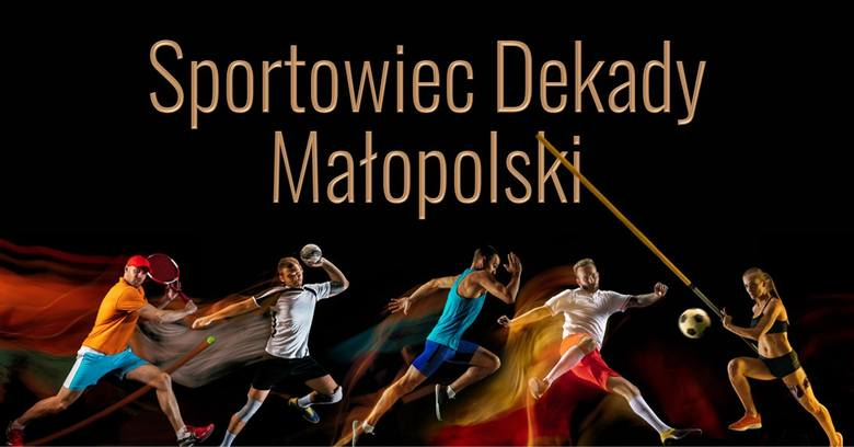 """Trwa głosowanie w Plebiscycie Sportowym """"GK"""""""