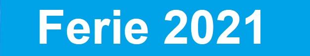 Ferie 2021: biegi, fitness, szachy – propozycje ćwiczeń i spotkań online