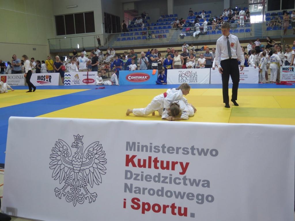 Walki-na-XXIII-Miedzynarodowy-turniej-Judo-w-Bochni-19.06.2021