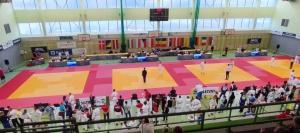 Cracow-judo-open-4.9.2021