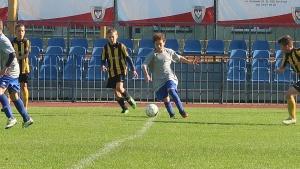 piłka n.-I-liga-ml.-02.10.2021